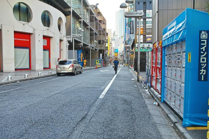 udagawa_karyu-16.jpg