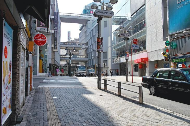 udagawa_karyu-17-2.jpg