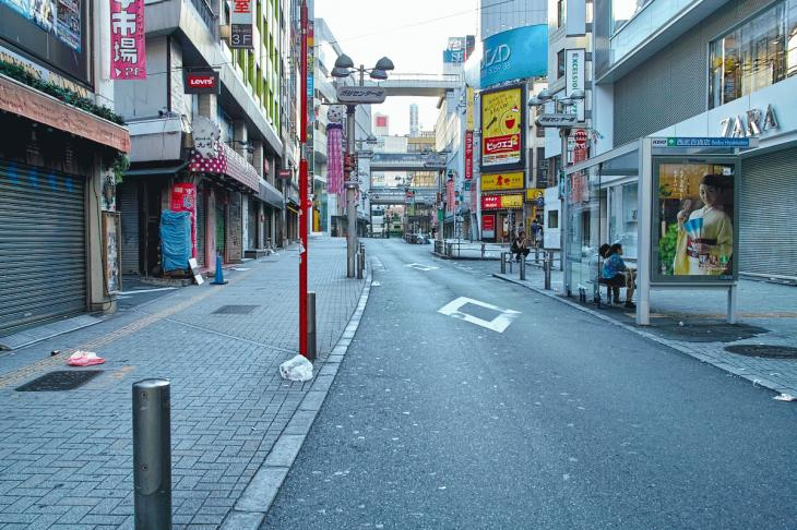 udagawa_karyu-17.jpg