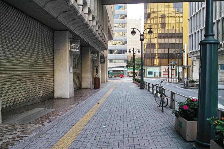 udagawa_karyu-18.jpg