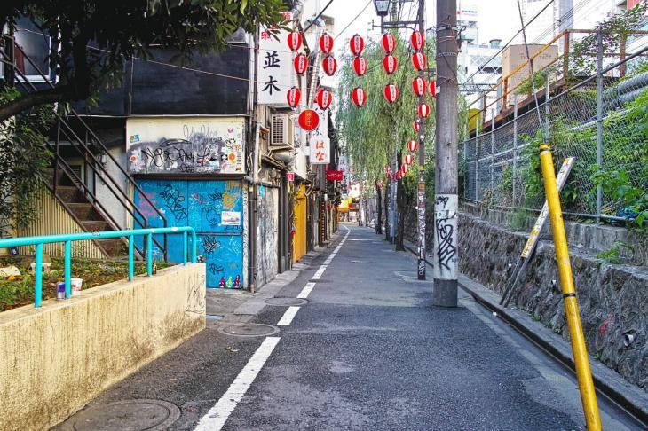 udagawa_karyu-21.jpg