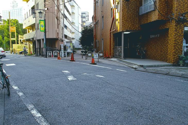 udagawa_karyu-6.jpg