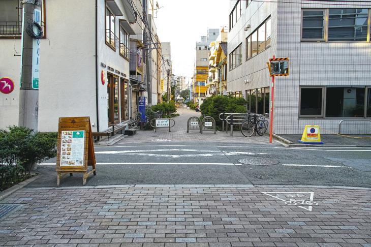 udagawa_karyu-8.jpg