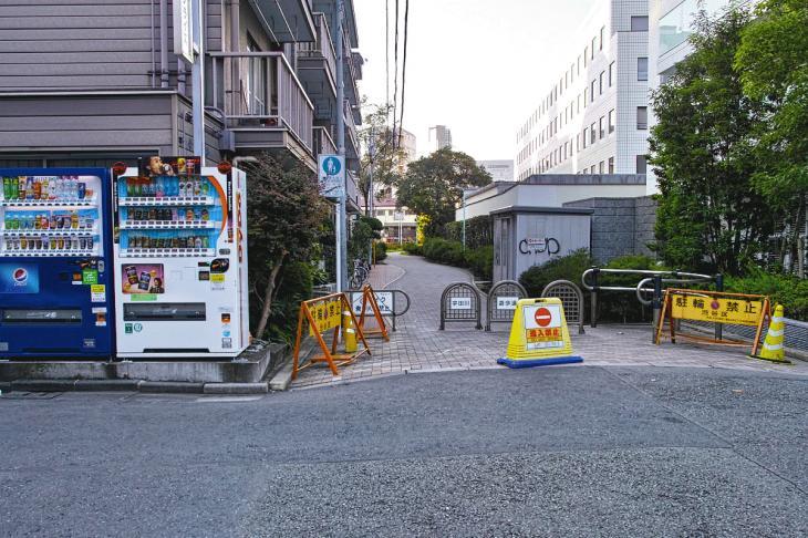 udagawa_karyu-9.jpg