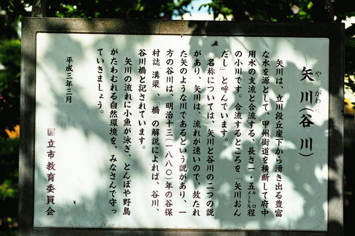 yagawa-15.jpg