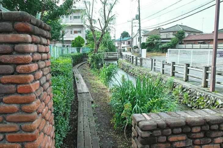 yagawa-19.jpg