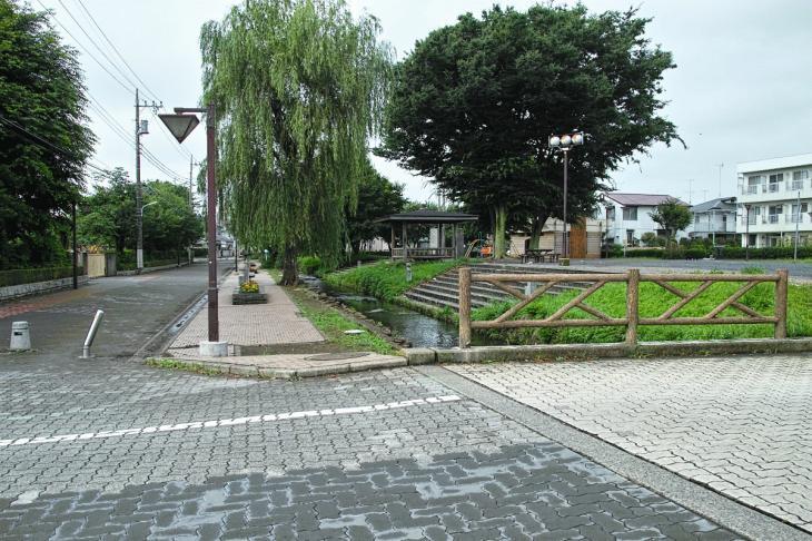 yagawa-22.jpg