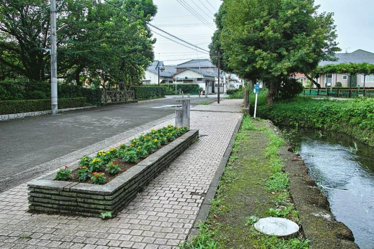 yagawa-23.jpg