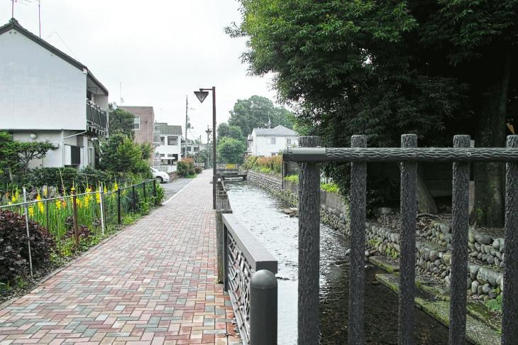 yagawa-27.jpg