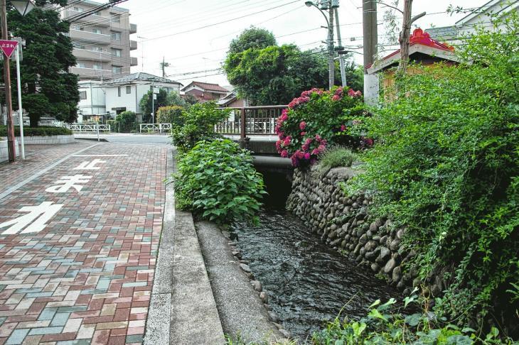 yagawa-29.jpg