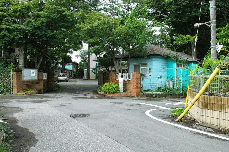 yagawa-31.jpg