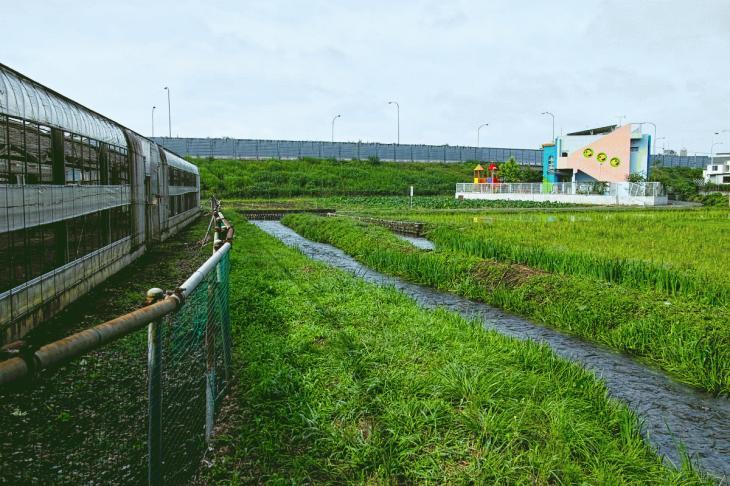 yagawa-36.jpg