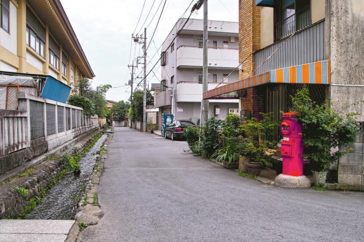yahotenmangu-12.jpg