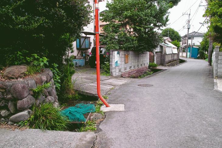 yahotenmangu-13.jpg