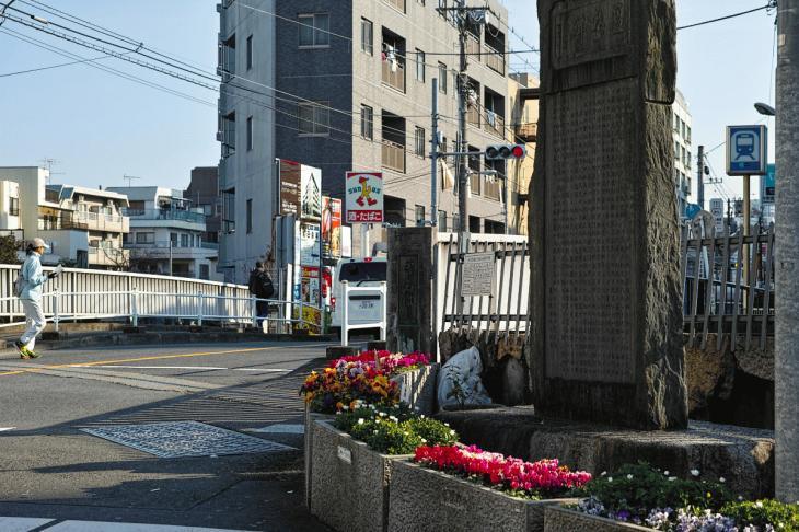 kandagawa-103.jpg