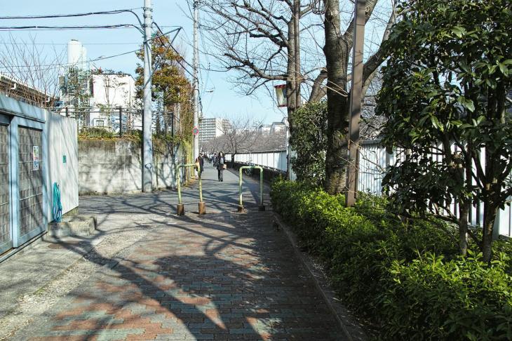 kandagawa-119.jpg