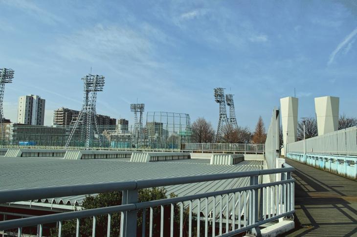 kandagawa-122.jpg