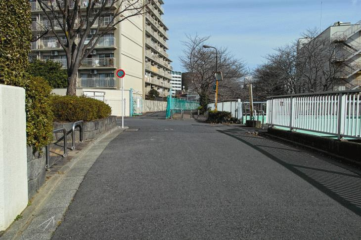 kandagawa-123.jpg