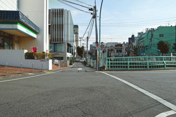 kandagawa-128.jpg