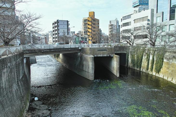 kandagawa-132.jpg