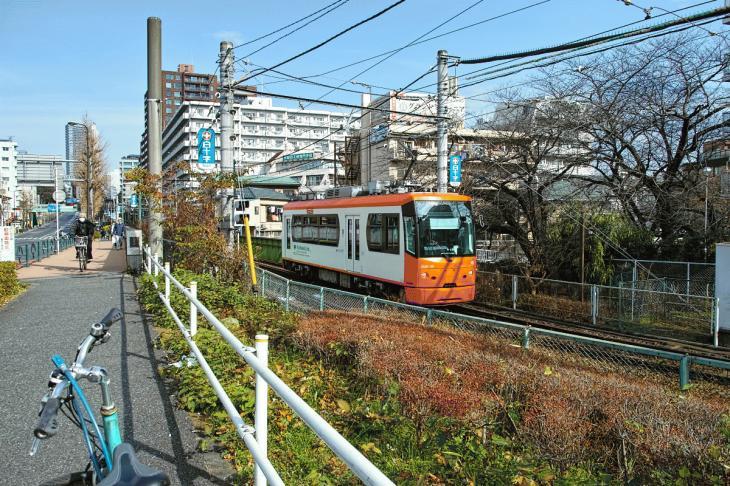kandagawa-134.jpg