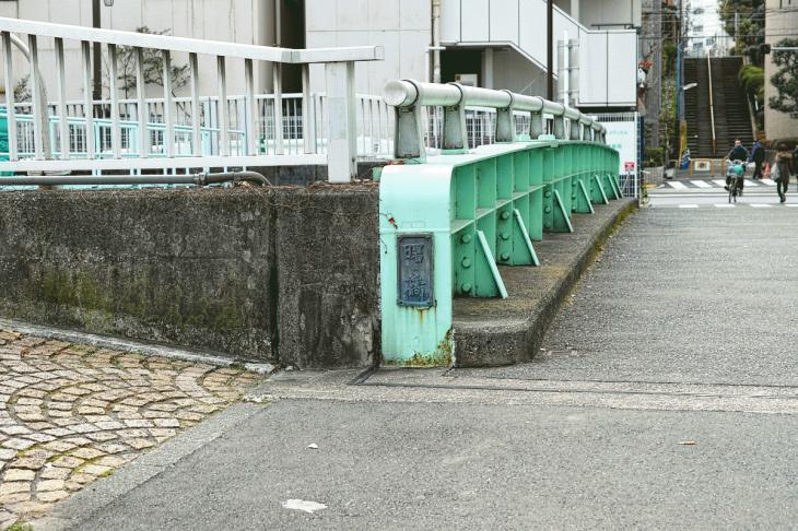 kandagawa-136.jpg