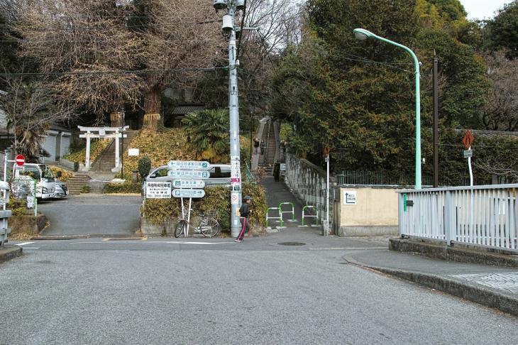 kandagawa-144.jpg