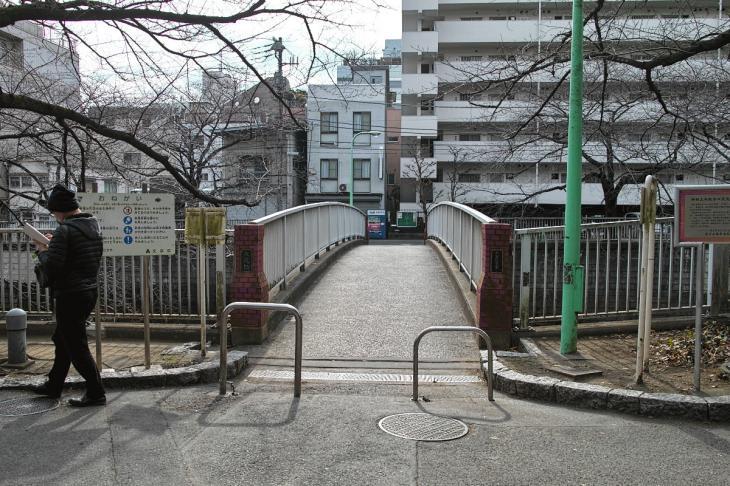 kandagawa-146.jpg