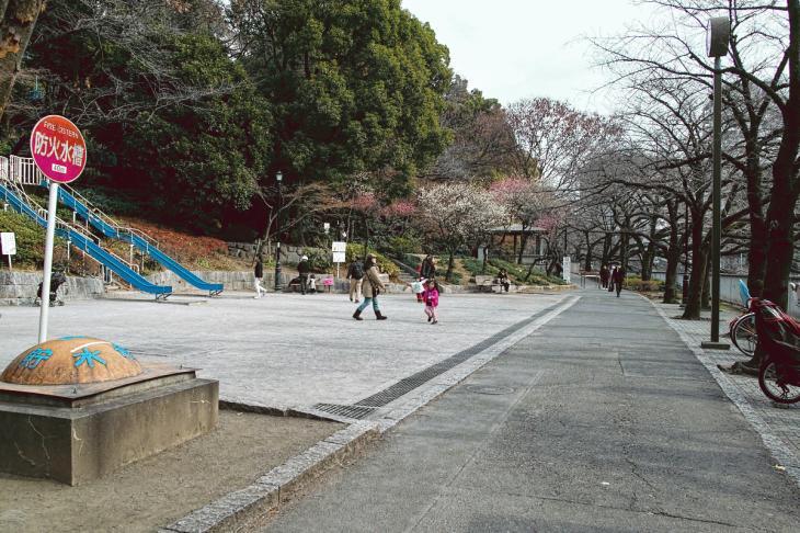 kandagawa-147.jpg
