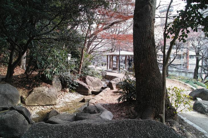 kandagawa-149.jpg