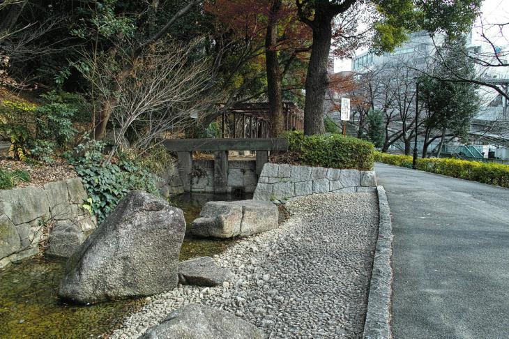 kandagawa-151.jpg