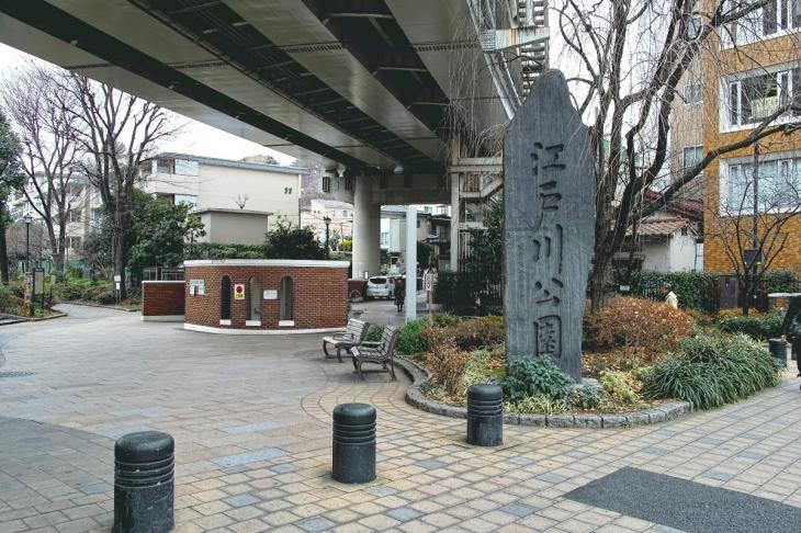 kandagawa-154.jpg
