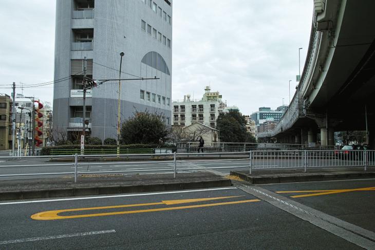 kandagawa-156.jpg