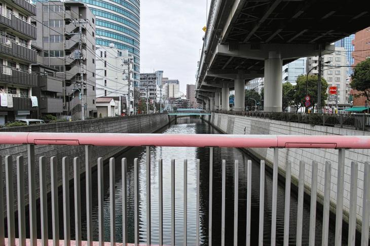 kandagawa-158.jpg