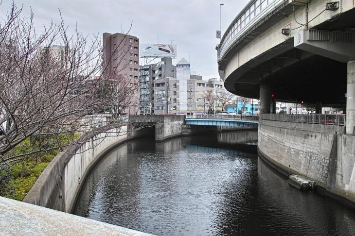kandagawa-159.jpg