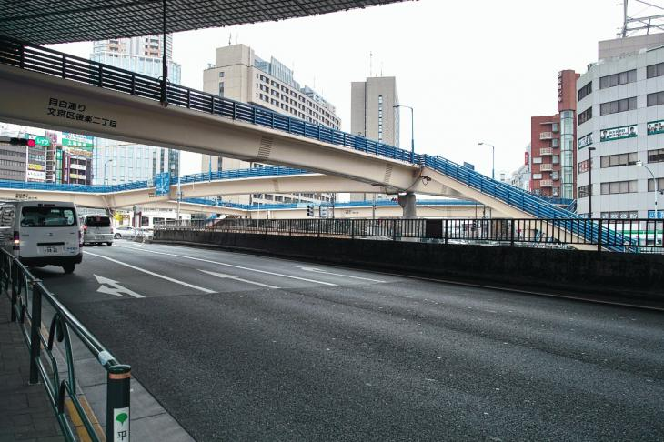 kandagawa-160.jpg