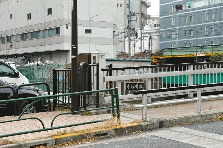 kandagawa-164.jpg