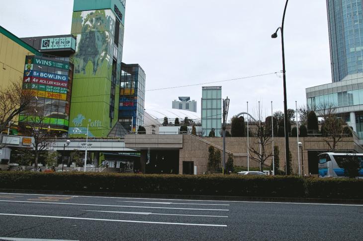kandagawa-165.jpg