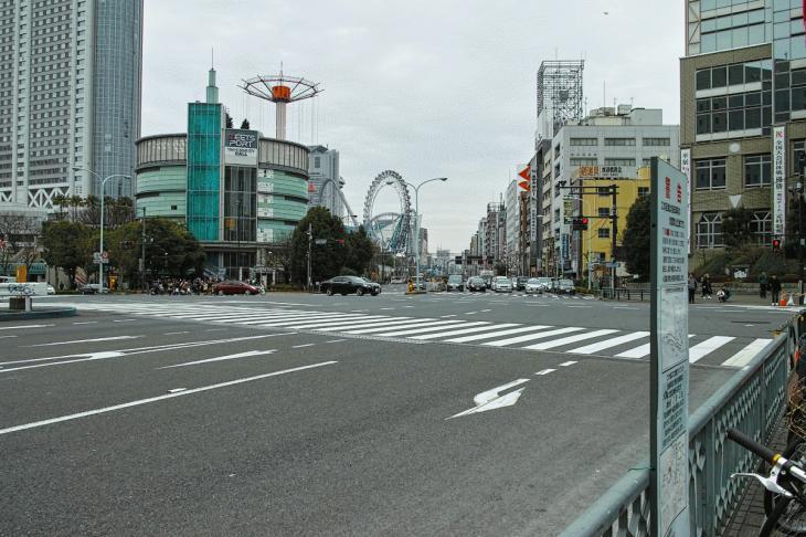 kandagawa-169.jpg