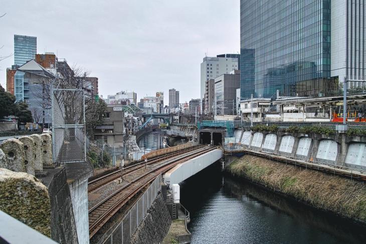 kandagawa-177.jpg