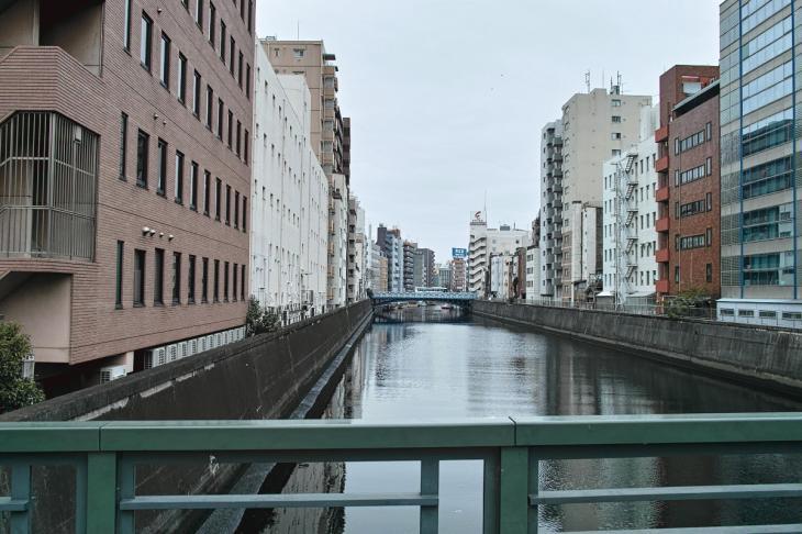 kandagawa-179.jpg