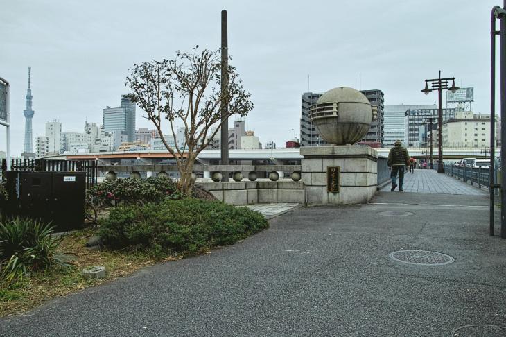 kandagawa-182.jpg