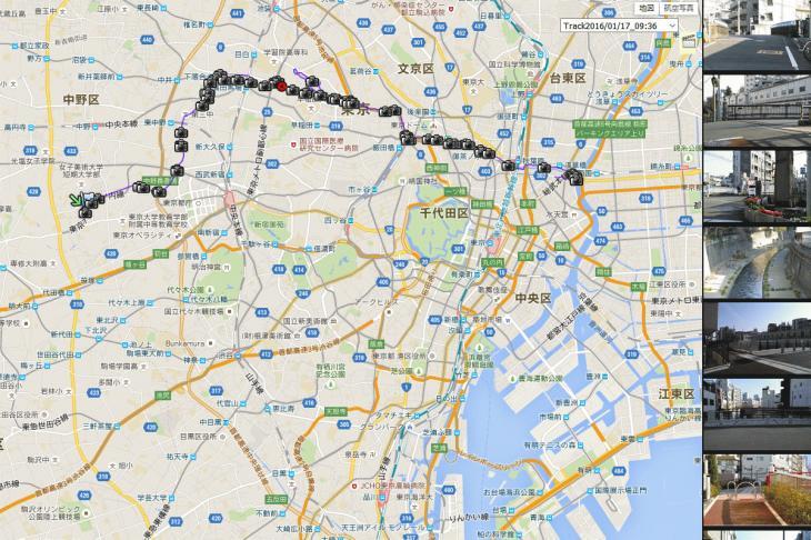 kandagawa-2_photomap.jpg