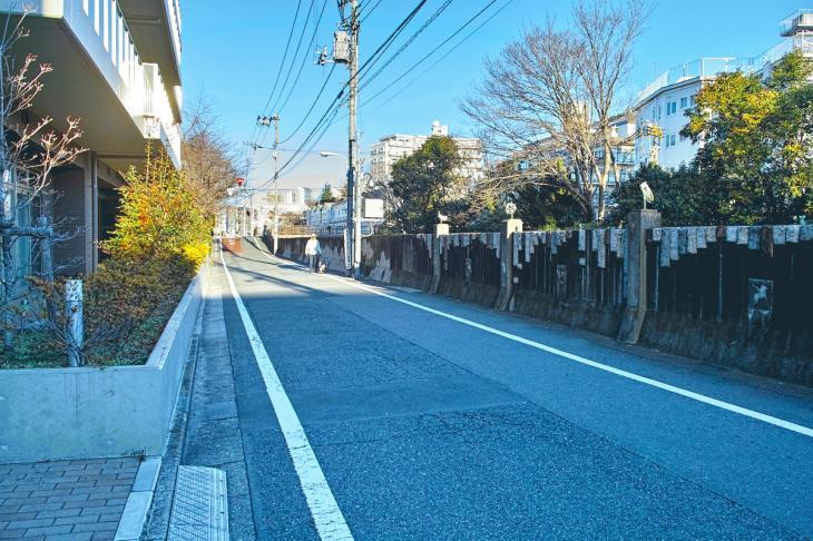 kandajosui-59.jpg