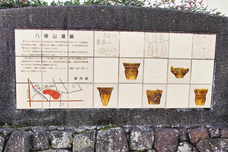 151226karasuyamagawa-19.jpg