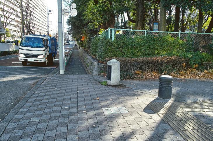 151226karasuyamagawa-26.jpg