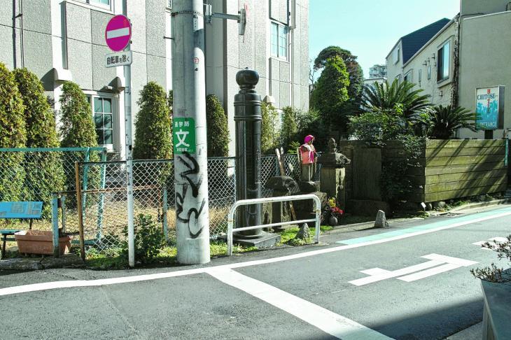 151226karasuyamagawa-64.jpg