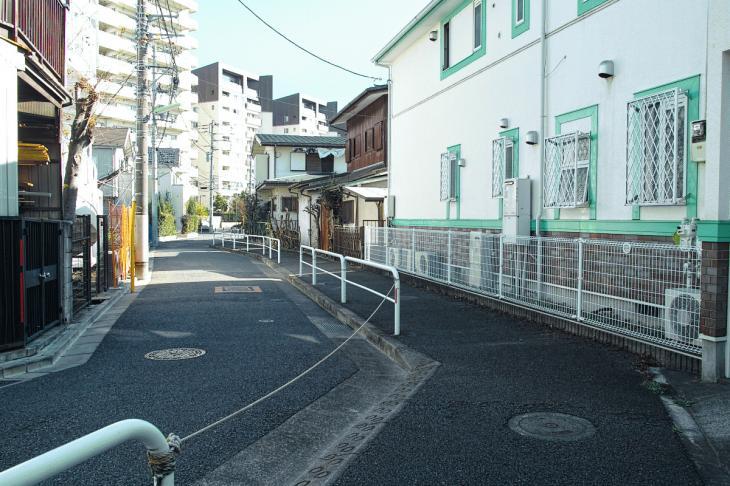 151226karasuyamagawa-70.jpg