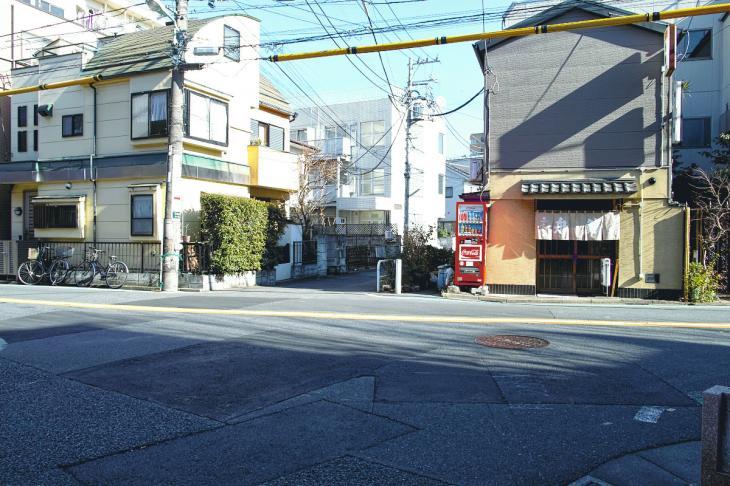 151226karasuyamagawa-71.jpg