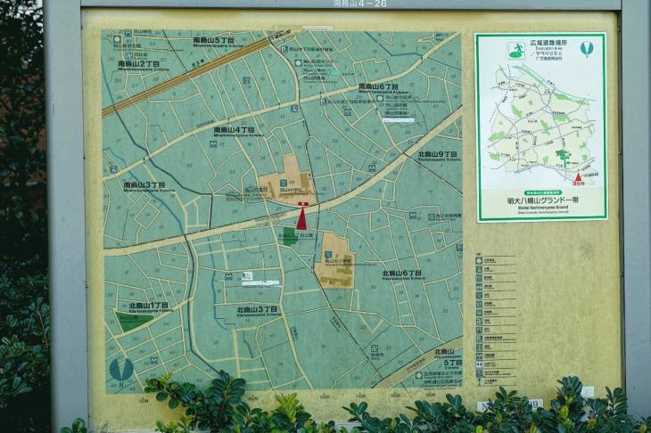 151226karasuyamagawa-73.jpg